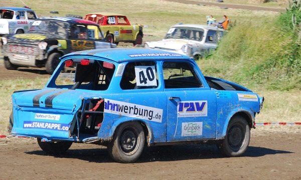 5 Pausaer Trabantrennen 2009 212