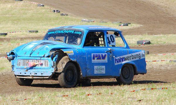 5 Pausaer Trabantrennen 2009 213