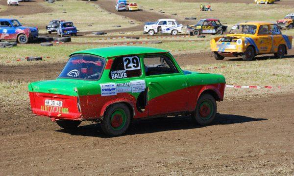 5 Pausaer Trabantrennen 2009 215