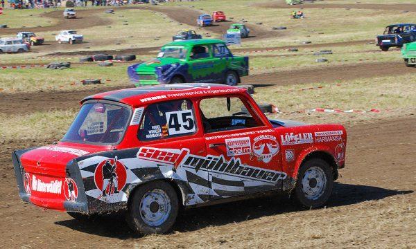 5 Pausaer Trabantrennen 2009 221