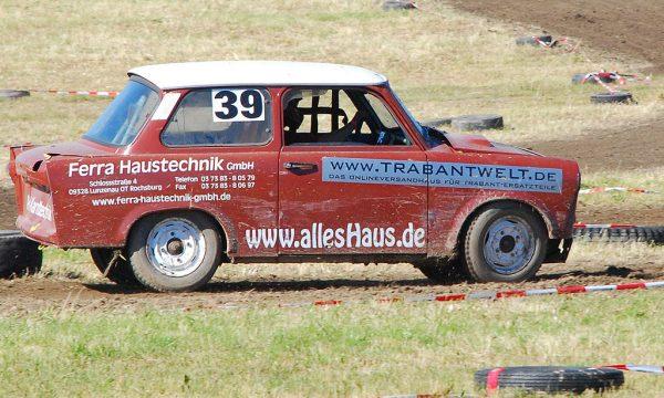 5 Pausaer Trabantrennen 2009 225