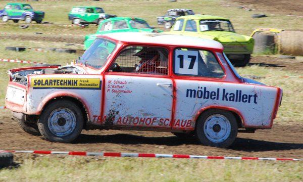 5 Pausaer Trabantrennen 2009 227