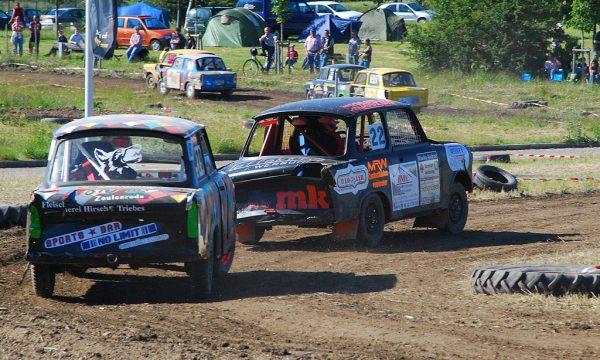 5 Pausaer Trabantrennen 2009 228