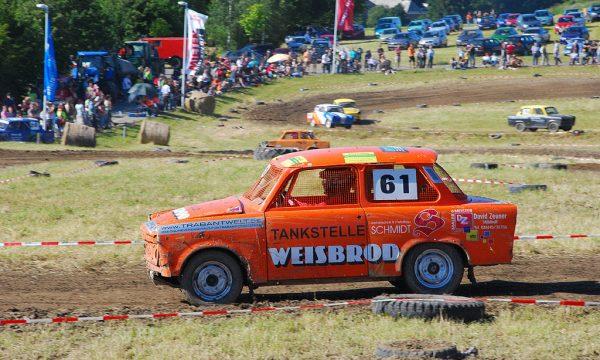 5 Pausaer Trabantrennen 2009 229