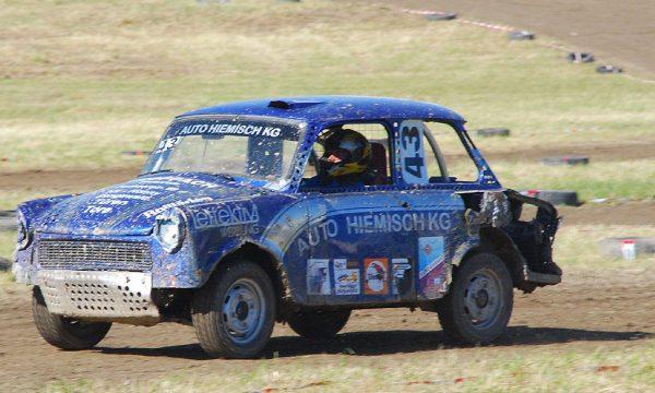 5 Pausaer Trabantrennen 2009 234