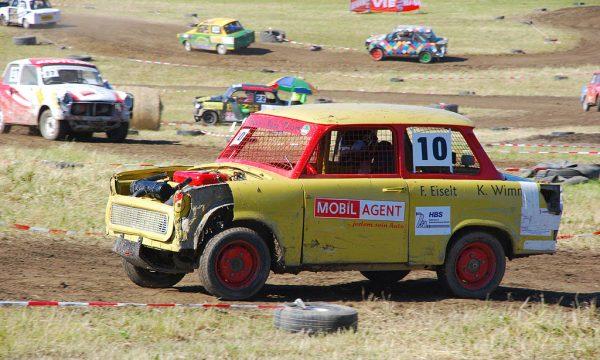 5 Pausaer Trabantrennen 2009 237