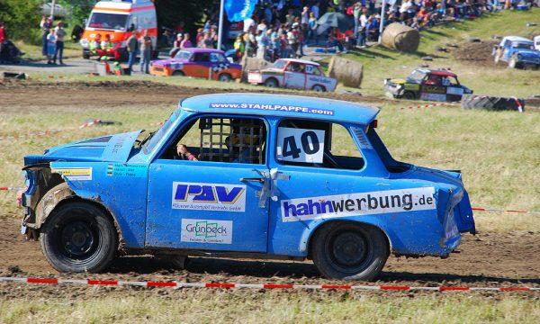 5 Pausaer Trabantrennen 2009 238