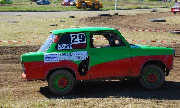 5 Pausaer Trabantrennen 2009 240