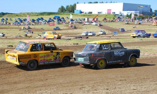 5 Pausaer Trabantrennen 2009 241