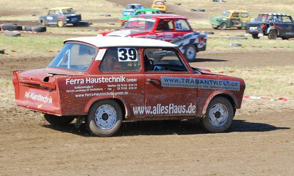5 Pausaer Trabantrennen 2009 245