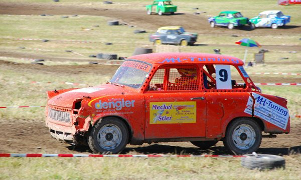 5 Pausaer Trabantrennen 2009 248