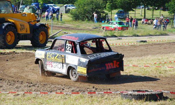 5 Pausaer Trabantrennen 2009 249