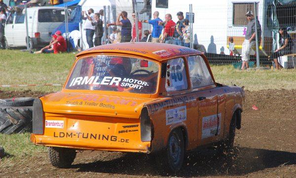 5 Pausaer Trabantrennen 2009 255