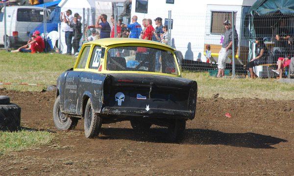 5 Pausaer Trabantrennen 2009 256
