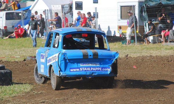 5 Pausaer Trabantrennen 2009 257