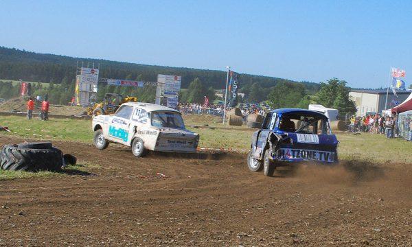 5 Pausaer Trabantrennen 2009 258