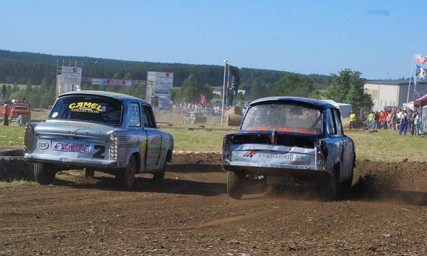 5 Pausaer Trabantrennen 2009 267