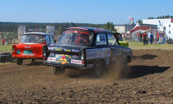5 Pausaer Trabantrennen 2009 268