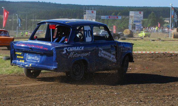 5 Pausaer Trabantrennen 2009 270