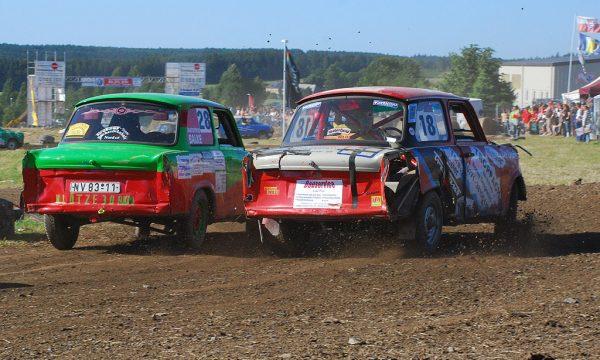 5 Pausaer Trabantrennen 2009 271