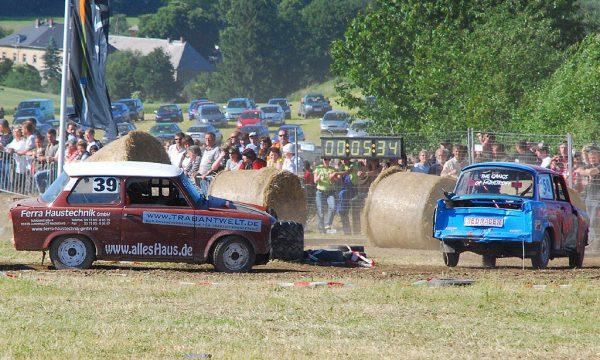 5 Pausaer Trabantrennen 2009 274