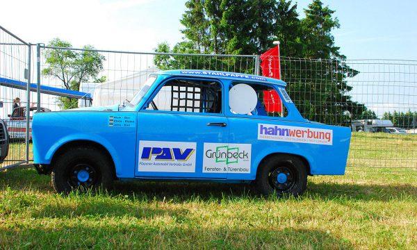6 Pausaer Trabantrennen 2010 001