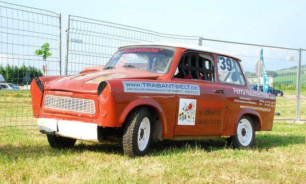 6 Pausaer Trabantrennen 2010 002