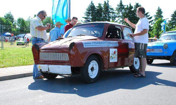 6 Pausaer Trabantrennen 2010 005