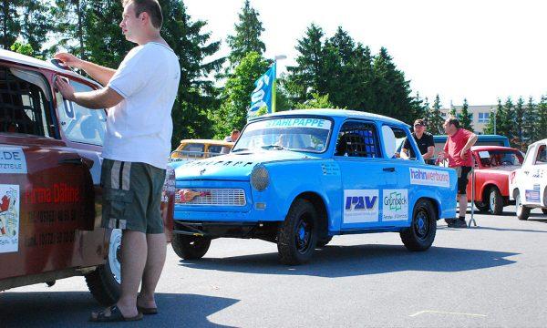 6 Pausaer Trabantrennen 2010 006