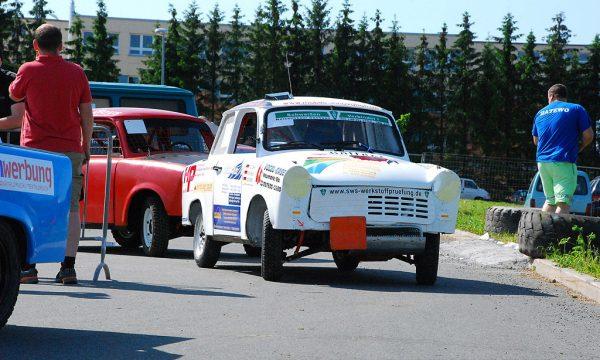 6 Pausaer Trabantrennen 2010 007