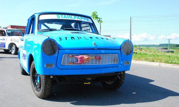 6 Pausaer Trabantrennen 2010 008