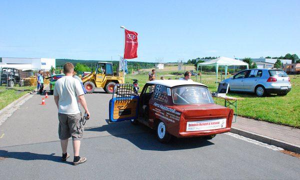6 Pausaer Trabantrennen 2010 009