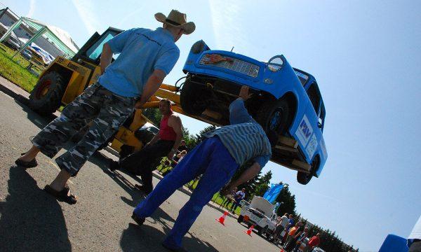 6 Pausaer Trabantrennen 2010 012