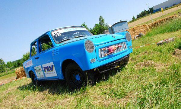 6 Pausaer Trabantrennen 2010 013