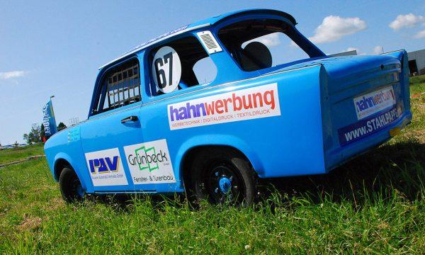 6 Pausaer Trabantrennen 2010 014