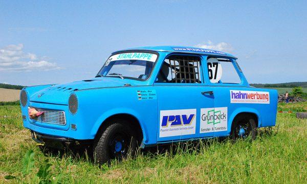 6 Pausaer Trabantrennen 2010 015
