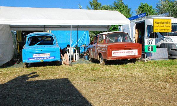 6 Pausaer Trabantrennen 2010 017