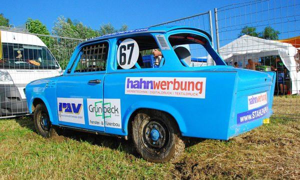 6 Pausaer Trabantrennen 2010 018
