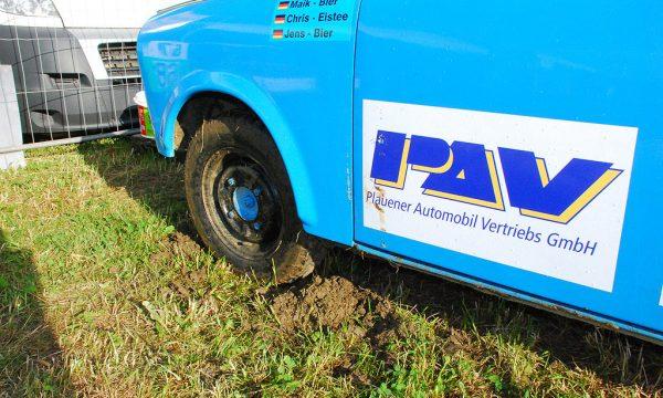 6 Pausaer Trabantrennen 2010 019