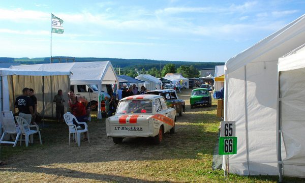 6 Pausaer Trabantrennen 2010 020