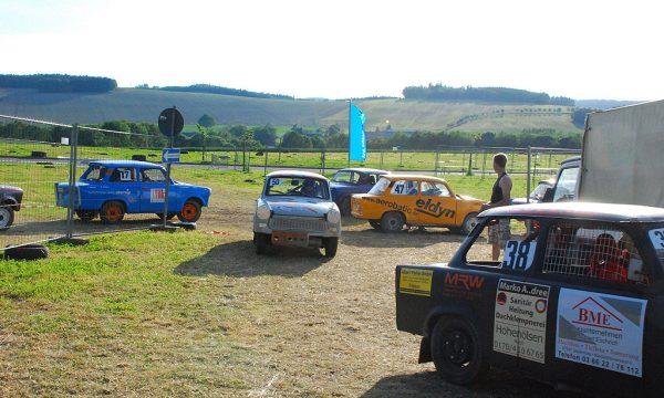 6 Pausaer Trabantrennen 2010 021