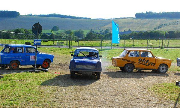 6 Pausaer Trabantrennen 2010 022