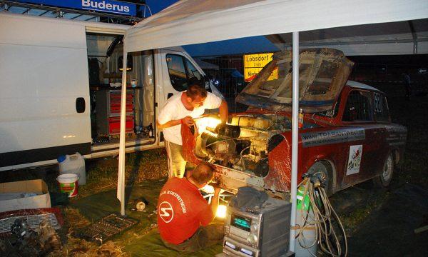 6 Pausaer Trabantrennen 2010 023