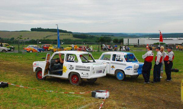6 Pausaer Trabantrennen 2010 024