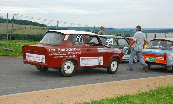 6 Pausaer Trabantrennen 2010 027