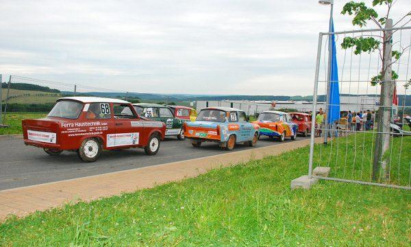 6 Pausaer Trabantrennen 2010 028