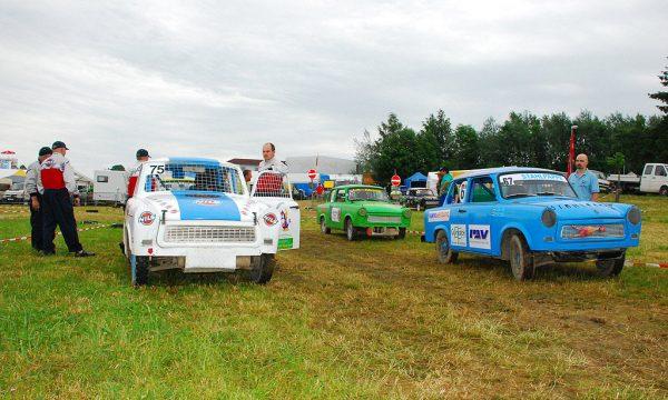 6 Pausaer Trabantrennen 2010 029