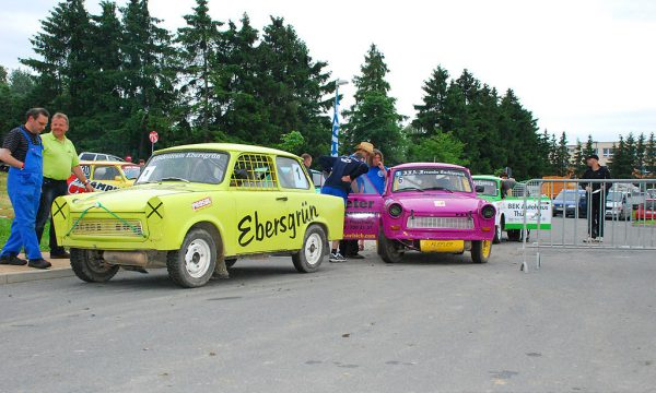 6 Pausaer Trabantrennen 2010 030