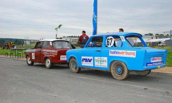 6 Pausaer Trabantrennen 2010 031