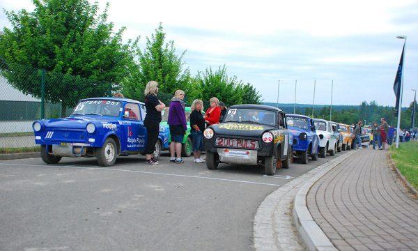 6 Pausaer Trabantrennen 2010 032